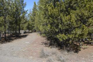 16102 Pine Drop Lane, La Pine OR