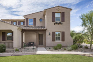 18558 North 94th Street, Scottsdale AZ