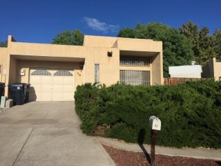 112 Linda View Ct NE, Albuquerque, NM 87123