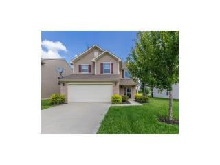5133 Greenside Drive, Indianapolis IN