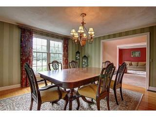 12 jasons grant dr cumberland ri recently sold trulia