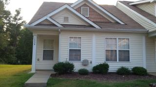 1336 Stoney Creek Ln, Indian Land, SC 29707