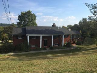 11016 Sonja Drive, Knoxville TN