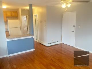 141 27th Ave #3, Queens, NY 11102