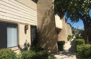 5800 Lake Murray Boulevard #32, La Mesa CA