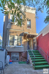 1040 Jefferson Avenue, Brooklyn NY