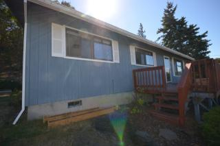 1400 E 16th St, The Dalles, OR 97058