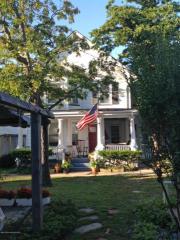 59 Kingsley Place, Ocean Grove NJ