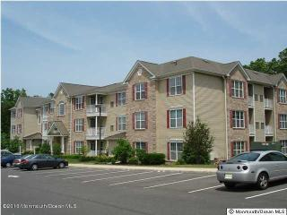 235 Sophee Ln #1000, Lakewood, NJ 08701