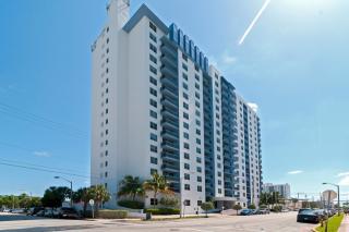 401 69th Street #9, Miami Beach FL