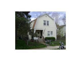 211 S Hedges Street, Dayton OH