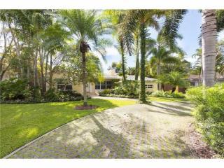 11140 Griffing Boulevard, Biscayne Park FL