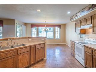19553 E Mann Creek Dr #B, Parker, CO 80134