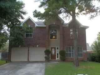 19422 Bear Meadow Lane, Katy TX