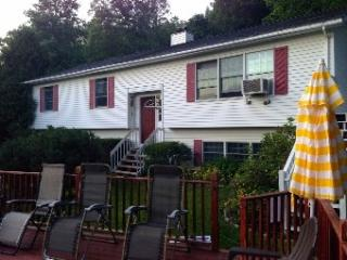 Address Not Disclosed, Great Barrington, MA 01230