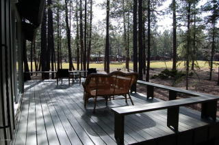 7429 Buck Springs Rd, Pinetop, AZ 85935