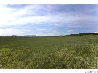 6120 Old Banbury Lot 4 Lane, Sedalia CO