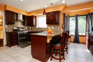530 East Freehold Road, Freehold NJ