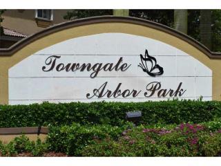 2312 Southeast 23rd Terrace, Homestead FL