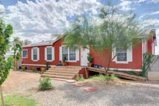 6653 West Mary Jane Lane, Glendale AZ