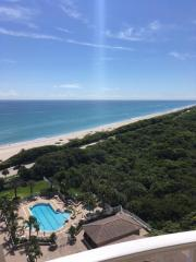 700 Ocean Royale Way #1301, Juno Beach, FL 33408