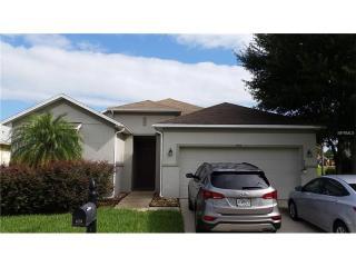 418 Elderberry Drive, Davenport FL