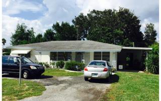 317 Wren Avenue, Sebring FL