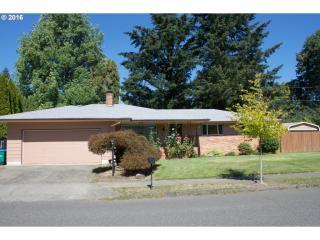13721 Southeast Harrison Court, Portland OR