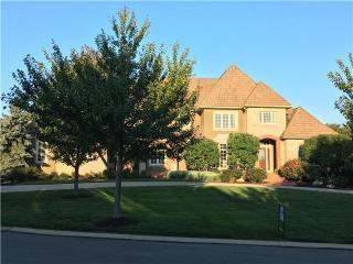 14558 Sherwood Street, Leawood KS