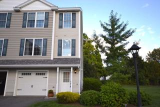 2 Larch Unit 1 Street #1, Goffstown NH