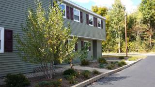 21 Sanford St #20C, Warrensburg, NY 12885