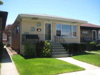 7019 40th Place, Stickney IL