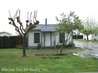 9608 Haskell St, Planada, CA 95365