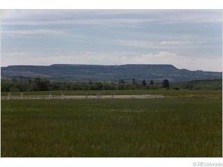 6120 Old Banbury Lot 8 Lane, Sedalia CO