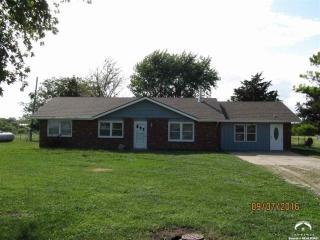 643 East 1050th Road, Baldwin City KS