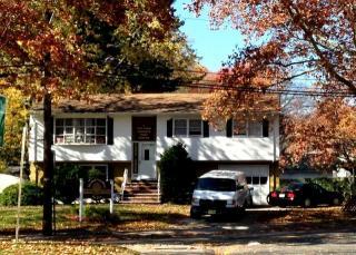 1040 Teaneck Road, Teaneck NJ