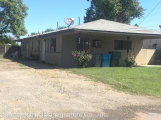 945 Virginia Ave #A, Olivehurst, CA 95961
