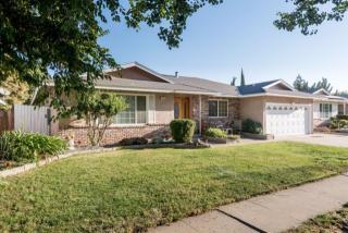 3230 E Sample Avenue, Fresno CA