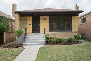 8638 South King Drive, Chicago IL