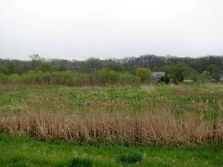 Lot 2 Frontenac Drive, West Dundee IL