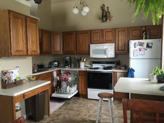 1020 1st St, Stevens Point, WI 54481