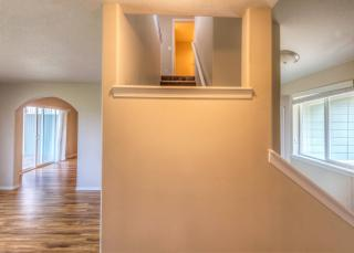 1971 NW Larch Spur Ct, Redmond, OR 97756