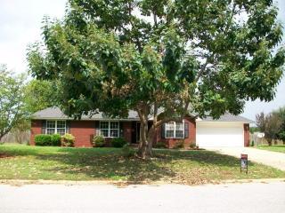 185 Trailwood Drive, Sumter SC