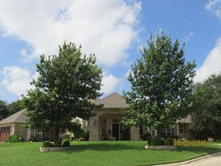 5002 Meadow Oaks Drive, Nolanville TX