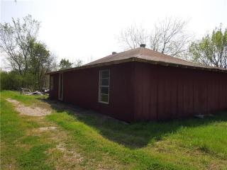 Fm 1564, Caddo Mills TX