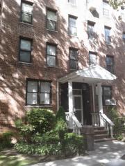 2430 Haring Street #5E, Brooklyn NY
