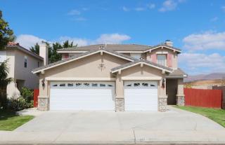 851 Tabitha Lane, Santa Maria CA