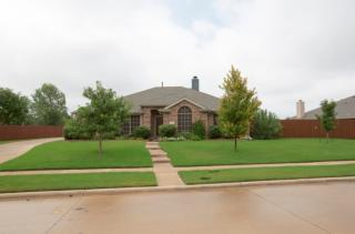 332 Idaho Lane, Murphy TX
