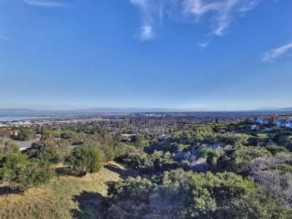 804 Alameda, San Carlos CA