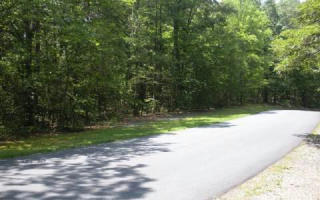 3A Mountain Harbour Drive, Hayesville NC